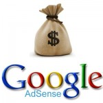 Does Adsense Support Bangla (Bengali) Language? [Solution]