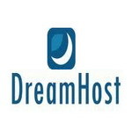 DreamHost Coupon Code December 2013