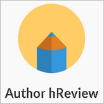 Author hReview Coupon Code – Get 50% Discount