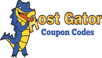 HostGator-Coupon-and-Promo-Codes-2013-Updated