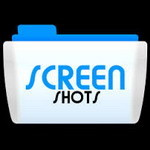 3 Free Tools to Take Screenshots in Windows/Mac