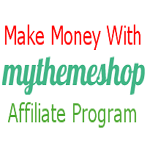MyThemeShop Affiliate Program – Make $1,260 a Month!