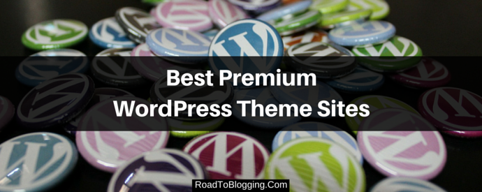 Best Premium WordPress Theme Sites (1)