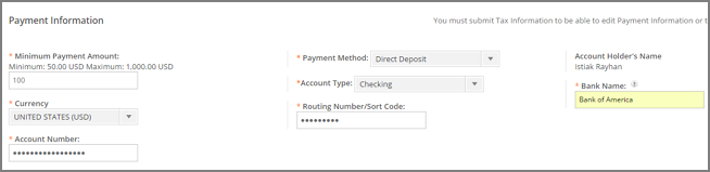 cj-payment-information-payoneer