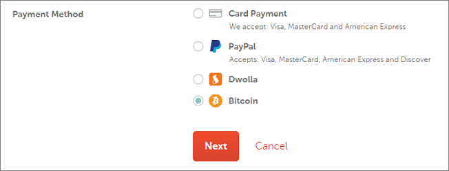 namecheap-bitcoin-payment