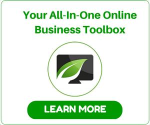 thrive-tools