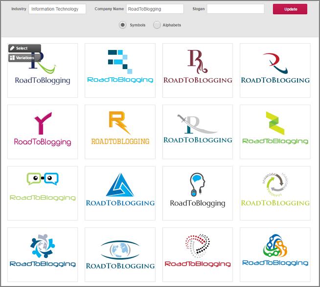 Logo Design Tool Software 28 Images 7 Best Logo Maker