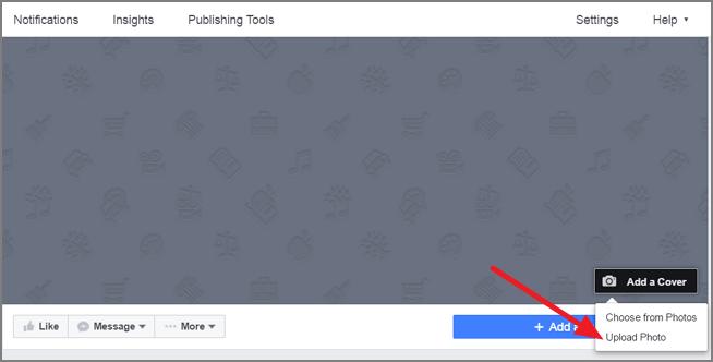 uploading-facebook-cover-photo