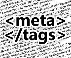 How to add Meta Title & Description in WordPress Blog Post 3