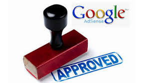 Get Google Adsense Approval! 7 Things to Do That Really Work 2