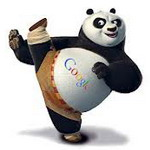 A Brief History of Google Panda Update 37