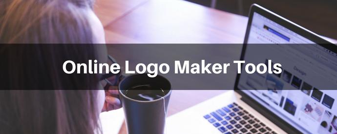 online-logo-maker-tools