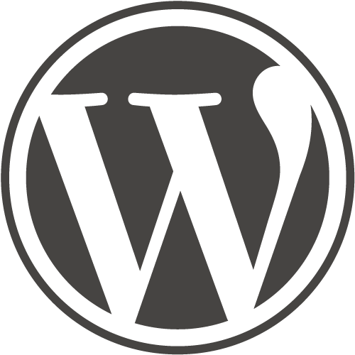 How to Install a WordPress Plugin (3 Easy Ways) 1