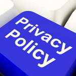 How to Create A Privacy Policy For Your Blog In Just Minutes 14