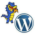 How to Start a WordPress Blog on HostGator [With Pictures] 9