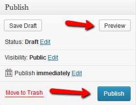 Publishing_WordPress_Blog_Post