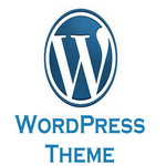 How to Install a WordPress Theme (With Pictures) 3
