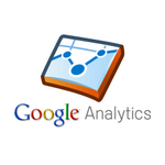How to Set Up Google Analytics on WordPress Blog 7