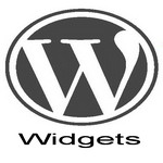 How to Show or Hide any WordPress Widget on Certain Pages 2