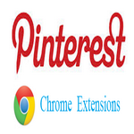 3 Pinterest Extensions for Chrome Worth Checking Out 2
