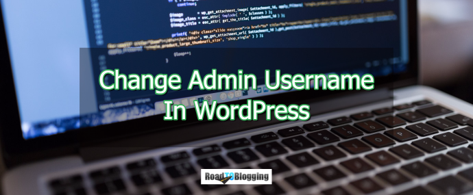 change-admin-username-in-wordpress