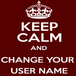 Read This If You Are Using Default Admin Username In WordPress 1