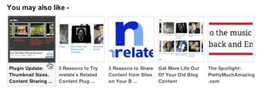 nrelate related content
