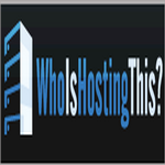 Here's a Quick Way to Find Who is Hosting a Website 3