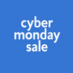 Cyber Monday Web Hosting Deals 2018 → Huge Discounts! 50