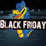 HostGator Black Friday Sale 2018 – Up To 80% OFF! 7