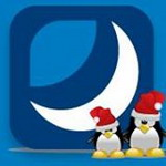 dreamhost christmas deal