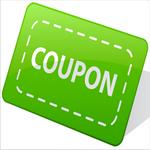 Web Hosting Coupon Codes 2018 → Huge Discount! 4