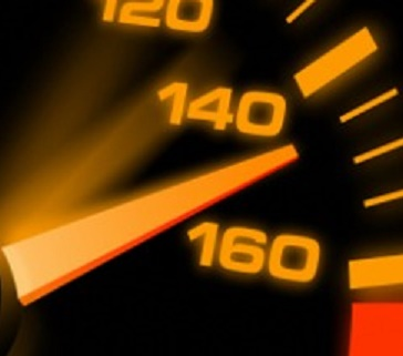 How to Speed Up WordPress Blog: 9 Easy Steps 16