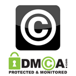 How to Add DMCA Protection Badge in WordPress Blog 17