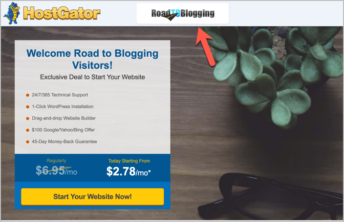 HostGator Affiliate Program Review: How You Can Make $1000+/Month! 11