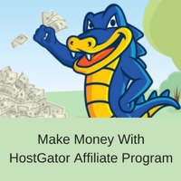 HostGator Affiliate Program Review: How You Can Make $1000+/Month! 12