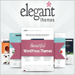 Elegant Themes Discount 2018 – Get 20% OFF! 22