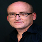10 Amazing Darren Rowse Quotes That Might Change Your Blogging Life 2