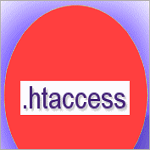 How to Locate or Create WordPress .htaccess file in cPanel 14