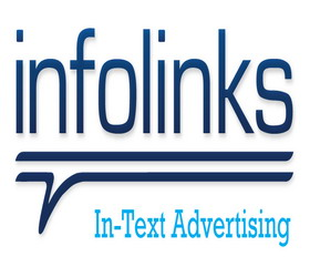 Infolinks: Best In-Text Advertising Program 19