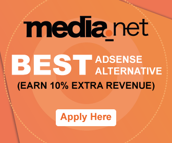 Bidvertiser Review: Pros & Cons Of Bidvertiser With Payment Proof! 1
