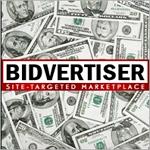 Bidvertiser Review: Pros & Cons Of Bidvertiser With Payment Proof! 17