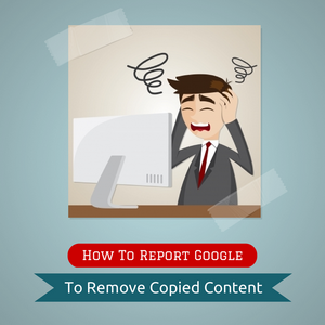 How to Report Google to Remove Copied Content 27