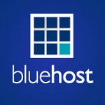 How to Move WordPress Site From HostGator to Bluehost 7