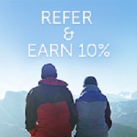 Infolinks Referral Program - Refer Publishers & Earn 10%! 10
