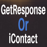 GetResponse Vs iContact: Which One to Choose? 13