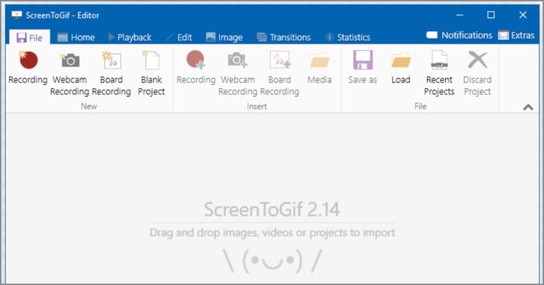 20 Best Free Screenshot Tools & Extensions for Mac & Windows 7