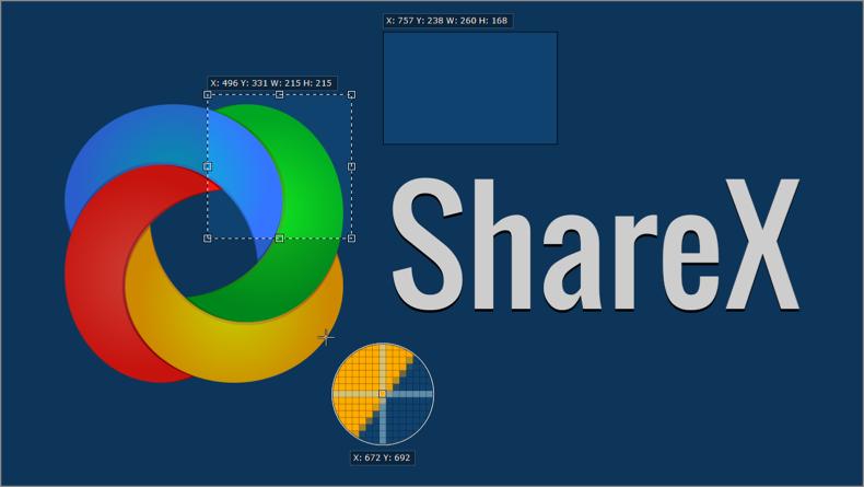 20 Best Free Screenshot Tools & Extensions for Mac & Windows 4
