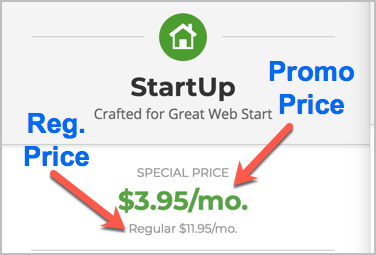 SiteGround Discount 2018: Over 60% OFF + Money Saving Tips! 5