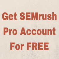 how to cancel semrush free trial